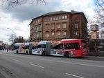 Busfahrerforum